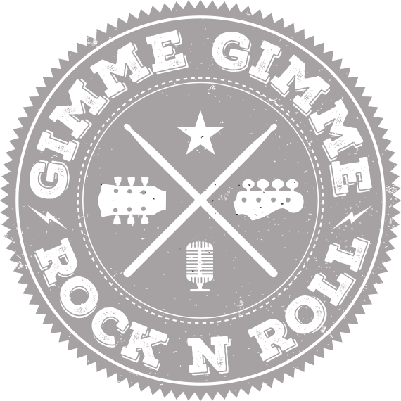 Watch the Gimme Gimme Rock n Roll