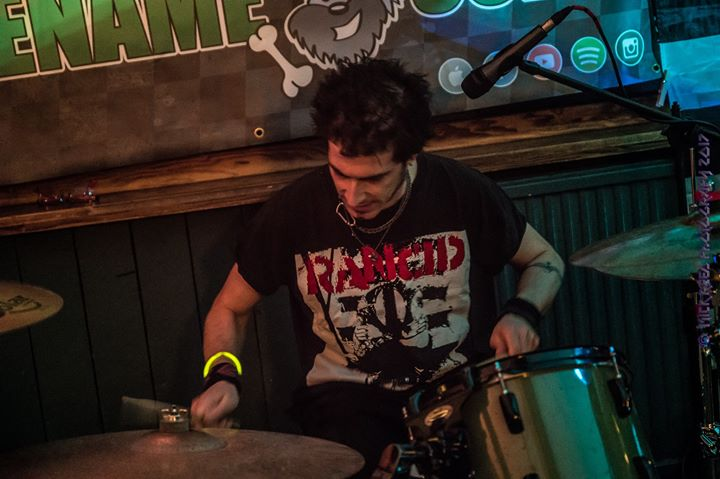 Pictures from our last gig at the Red Lion Stevenage by Mick Rees Photography, aka Michael Rees. Enj…