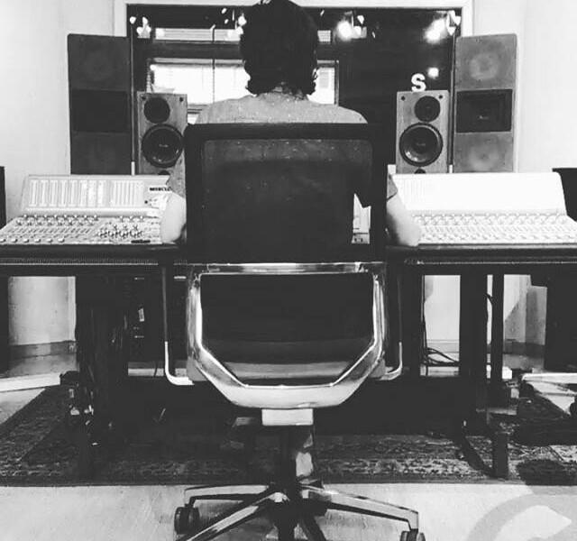 ***NEW ALBUM UPDATE***  Our brand new album is getting mastered as we speak at Sputnik Studios, Sevi…