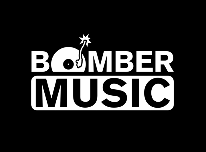 We're super chuffed to announce that Bomber Music will be publishing our new album 'Shambolic', out …
