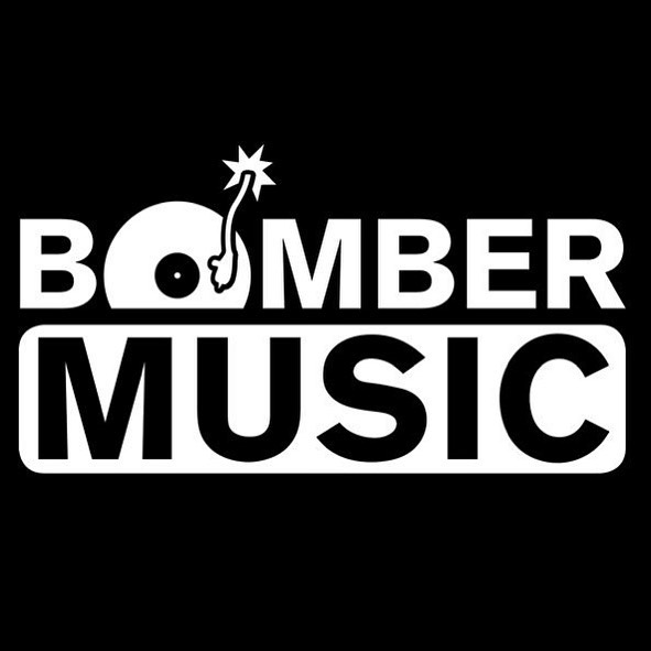 Super chuffed to announced that we've signed a publishing deal with @bomber_music for our new album …
