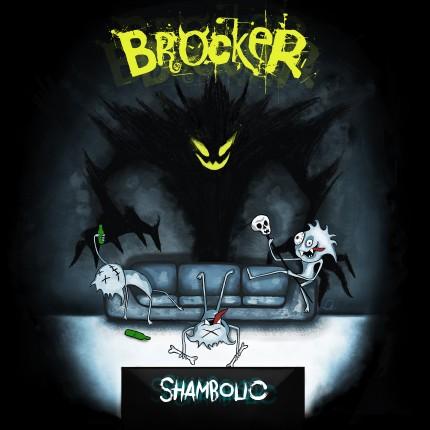 Shambolic (2019)